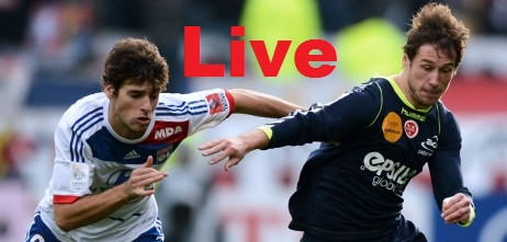 OL-Stade-de-Reims-Streaming-Live