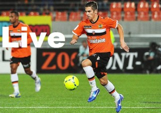 Montpellier-Lorient-Streaming-Live