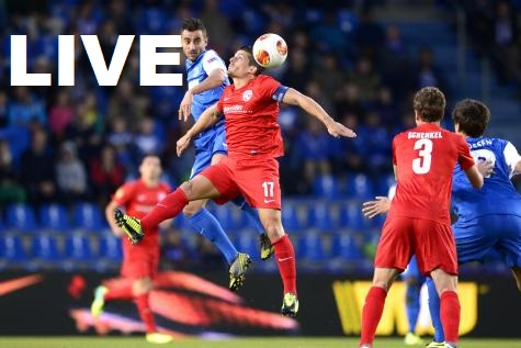 FC-Thoune-Racing-Streaming-Live