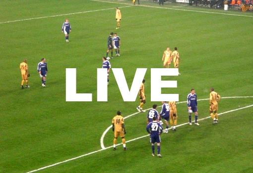 Anderlecht-Olympiakos-Streaming-Live