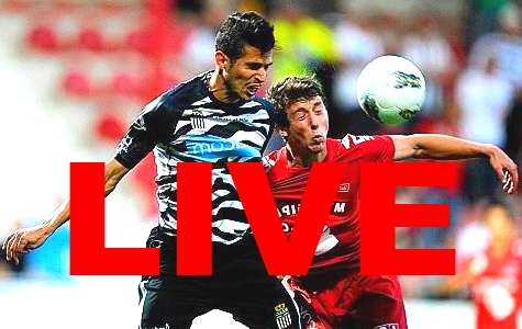 Charleroi-Mons-Streaming-Live
