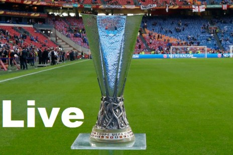 Tirage-au-sort-16es-de-finale-Europa-League-Streaming-Live