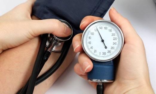 Journée nationale de lutte contre l'hypertension
