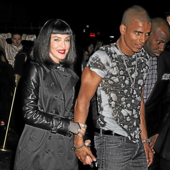 Madonna-Brahim-Zaibat_portrait_w674