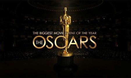 La cérémonie tant attendue des Oscars