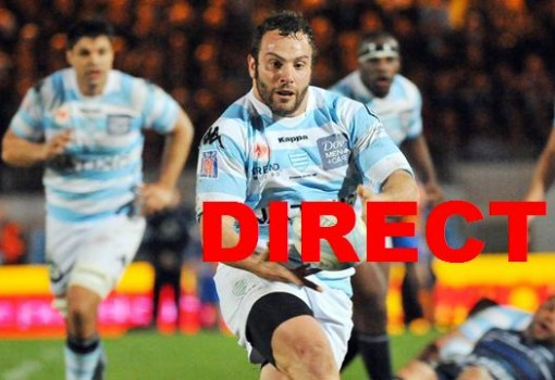 Racing-Metro-92-Harlequins-Streaming-Live