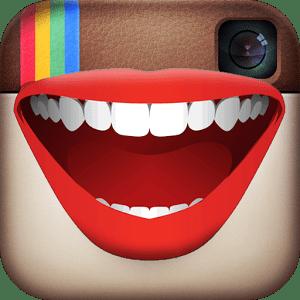 Instagram plancherait sur sa messagerie