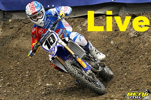 Supercross-Geneve-2013-Streaming-Live