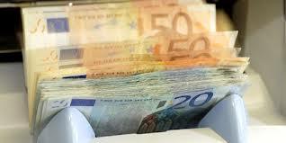 Zone euro: accélération de l'inflation