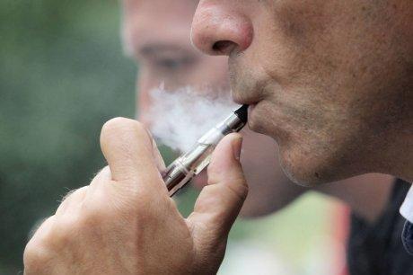 le-commerce-de-la-cigarette-electronique-contesté