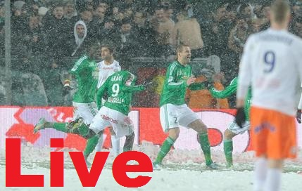 Montpellier-AS-St-Etienne-Streaming-Live