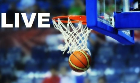 Gravelines-Limoges-Streaming-Live