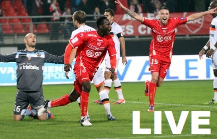 Valenciennes-Lorient-Streaming-Live