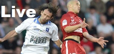 AJ-Auxerre-DFCO-Dijon-Streaming-Live