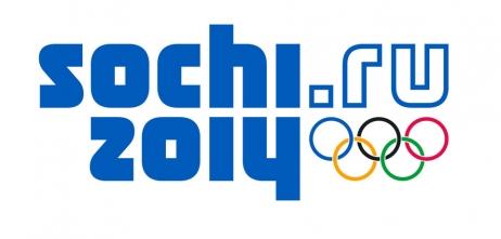 Les Jeux Olympiques d'hiver à Sotchi