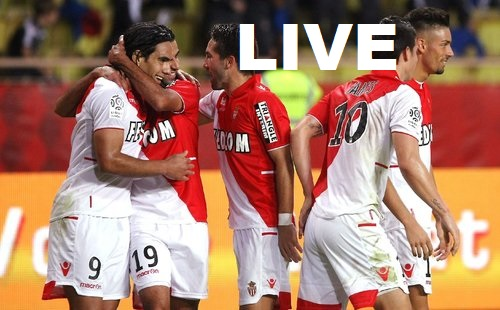AS-Monaco-Vannes-Streaming-Live