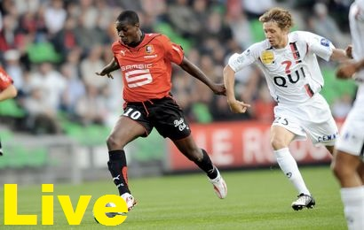 Coupe-de-France-Boulogne-Rennes-Streaming-Live