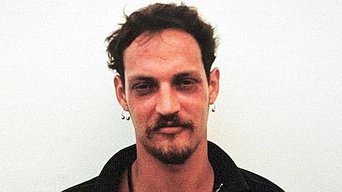 Michael Blanc libéré de prison