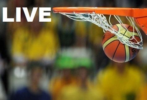 ASVEL-Pau-Orthez-Streaming-Live