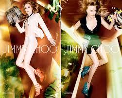 Nicole-Kidman-est-méconnaisable-dans-la-pubilicité-de-la-nouvelle-collection-de-Jimmy-Choo