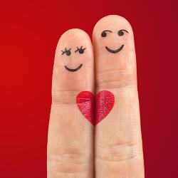 Rien-de-mieux-quun-peu-de-romantisme-pour-entretenir-son-couple
