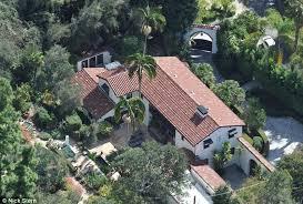 Robert Pattinson a vendu son ancien cocon partagé avec Kristen Stewart