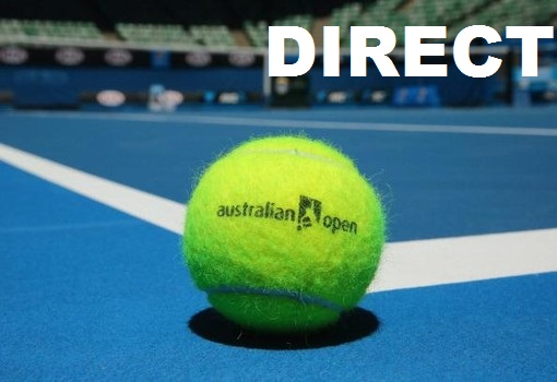 Open-d'Australie-2014-Streaming-Live