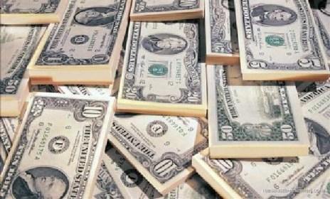 classement des plus riches au monde: 1Bill Gates 2Carlos Slim 3Amancio ortega