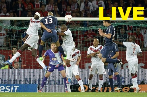 Retransmission-Match-PSG-Bordeaux-Streaming-Live