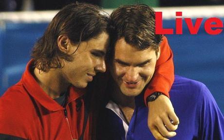 Match-de-Demi-Finale-de- l'Open-Australie-2014-Nadal-Federer-Streaming-Live