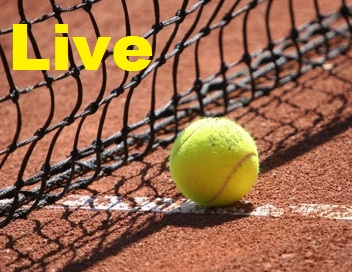 Tennis-Streaming-Live
