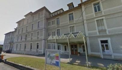 une enquête a été ouverte sur le décès de trois nourrissons dans l'hôpital de Chambéry