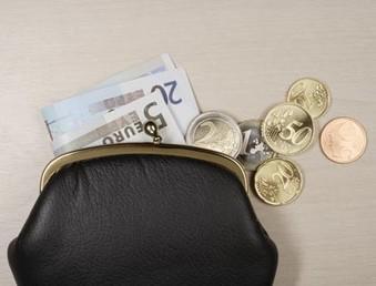 53% des Français estiment que leur pouvoir d'achat va baisser dans les prochains mois