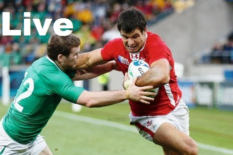 Irlande-Pays-de-Galles-Streaming-Live