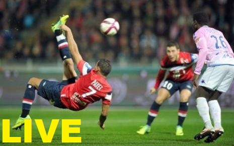 Evian-TG-Lille-LOSC-Streaming-Live