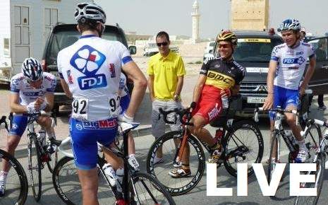 Tour-du-Qatar-2014-Streaming-Live