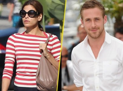 Eva-Mendes-et-Ryan-Gosling-ne-sont-pas-séparés