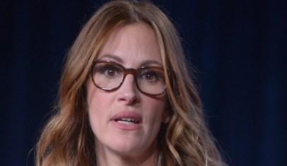 Julia-Roberts-ne-sexprime-pas-sur-les-accusations