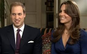 Kate et William n'ont plus de temps pour eux