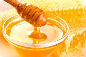 Le miel a beaucoup de vertus
