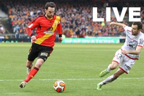 Lyon-Lens-Streaming-Live