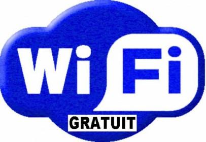 l'appel d'offres du WiFi gratuit dans les gares qui avait été lancé en septembre 2013
