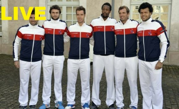 l-equipe-de-france-arnaud-clement-gilles-simon-richard-gasquet-gael-monfils-julien-benneteau-et-jo-wilfried-tsonga-photo-pqr-ouest-france