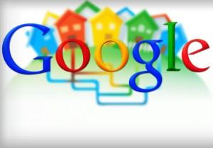 lancement de l'offre fibre de Google