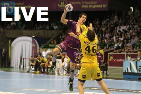 Dunkerque-Nantes-Streaming-Live