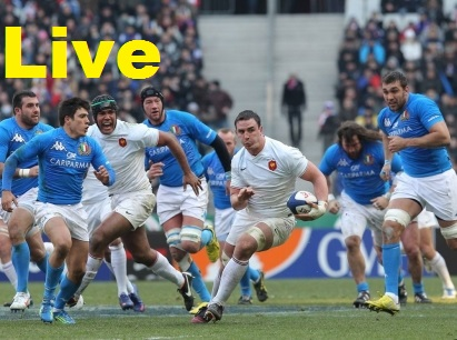 France-Italie-Rugby-Streaming-Live