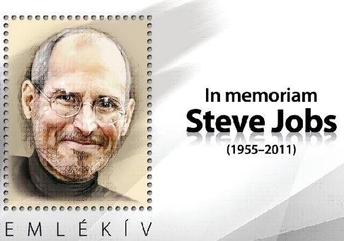 steve-jobs-aura-un-timbre-a-son-effigie-en-2015