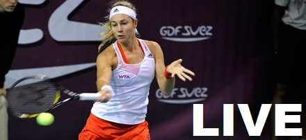 Fed-Cup-de-Tennis-France-Suisse-Streaming-Live