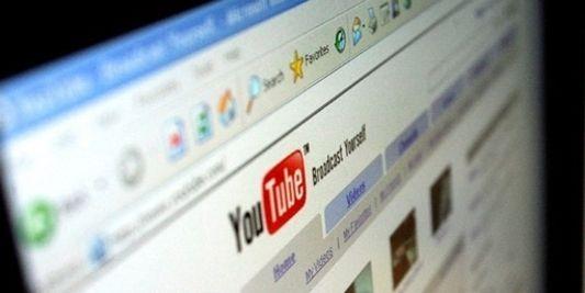 YouTube bloqué en Turquie cette fois.