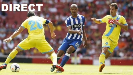 FC-Porto-SSC-Naples-Streaming-Live